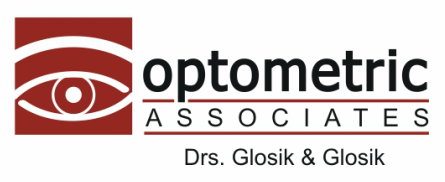Optometric Associates, Drs. Glosik & Glosik